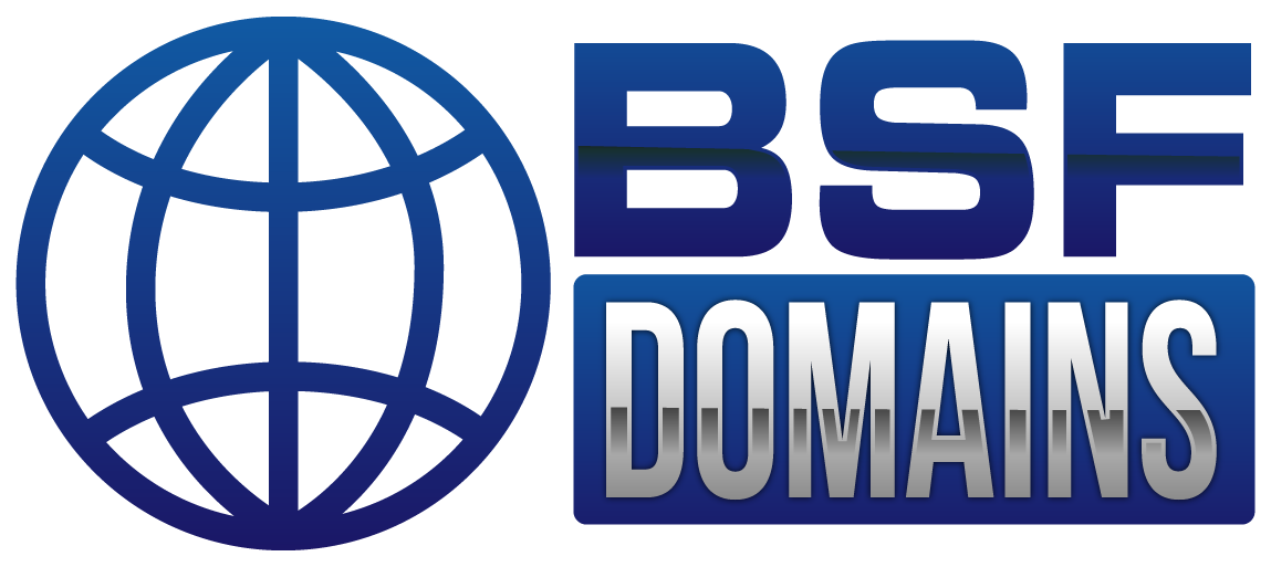 BSF Domains